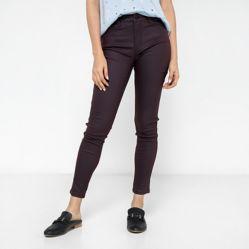 ead941492f Jeans - Falabella.com