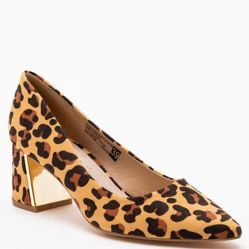 save off 91e92 f5675 Zapatillas Mujer - Falabella.com