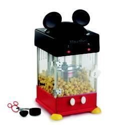 Popcorn Maker Grande Mickey