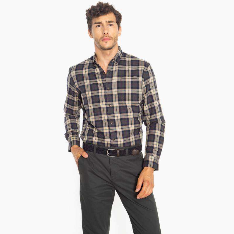CHRISTIAN LACROIX - Camisa