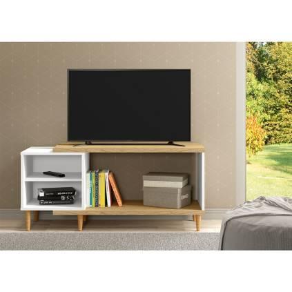 Muebles para TV - Falabella com
