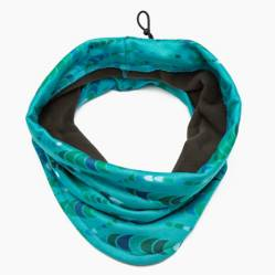 MOUNTAIN GEAR - Cuello Color 1 ST