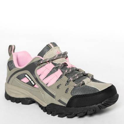 zapatillas senderismo mujer nike