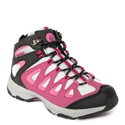 326587e6716 MOUNTAIN GEAR. Zapatillas outdoor Khatt