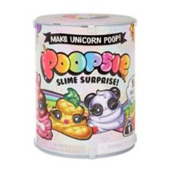 POOPSIE - Slime Sorpresa