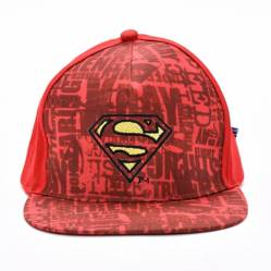 DC ORIGINALS - Gorro