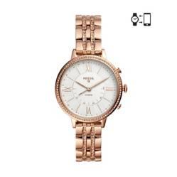 Fossil - Reloj Smart Mujer Ftw5034