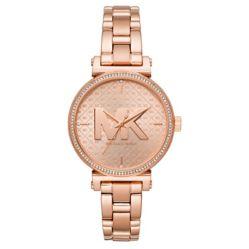 Relojes - Falabella.com 584d840e5e68
