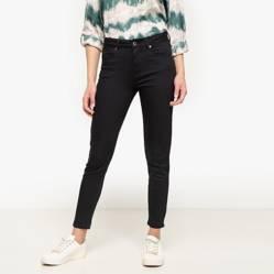 UNIVERSITY CLUB - JeanSkinny Mujer