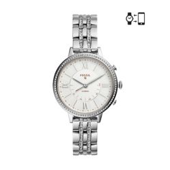 d31cea2aaa1b Comparar. img. 40% · FOSSIL. RELOJ SMART MUJER FTW5033