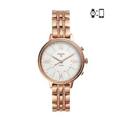 d9a664105043 img. 30% · FOSSIL. RELOJ SMART MUJER FTW5034