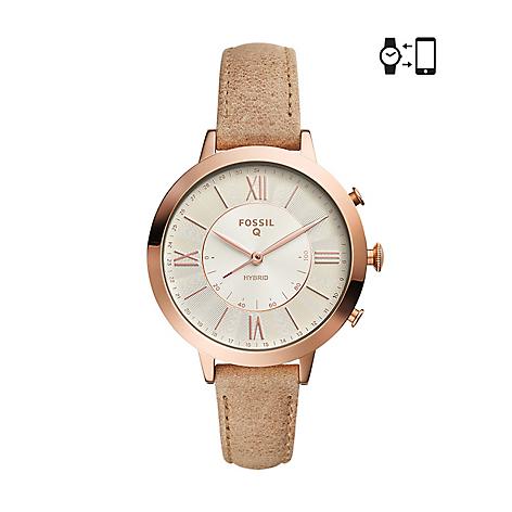 bd4251cb80ef Reloj Smart Mujer Fossil - Falabella.com