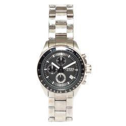 f9448dda9dd8 22% · FOSSIL. Reloj Acero Inoxidable Hombre