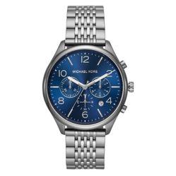 Relojes - Falabella.com b9536f45c0f9