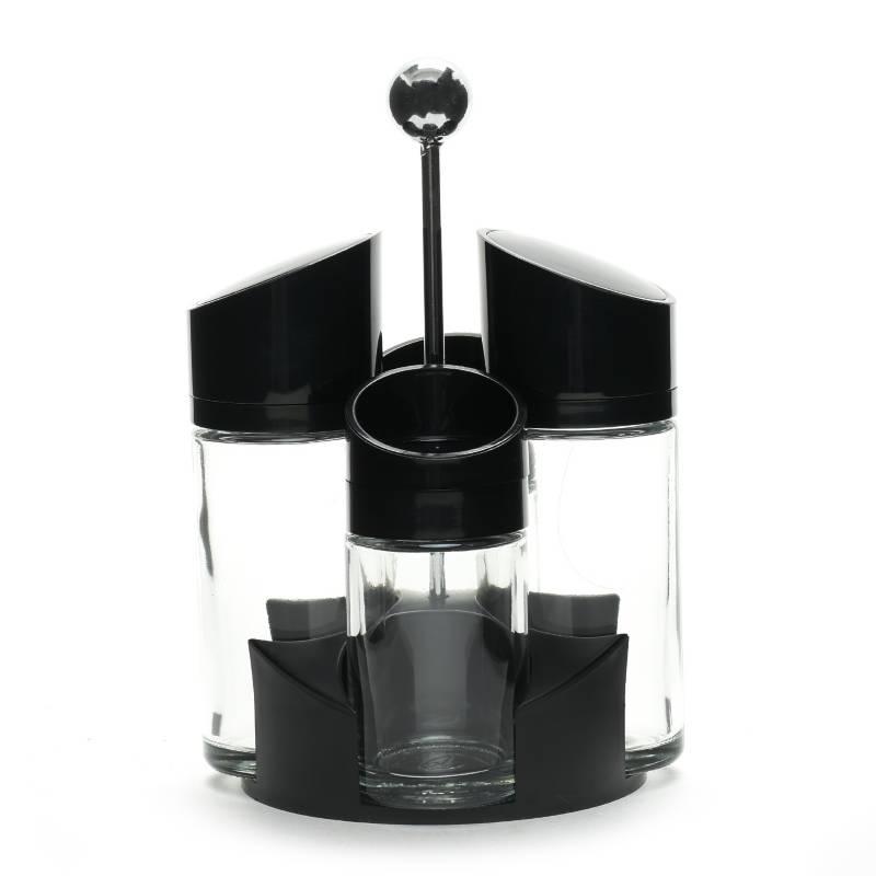 MICA - Set x5 Pzs Vinagre y Aceite