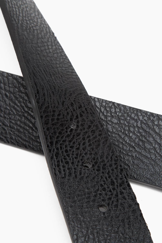 BEARCLIFF - Cinturón Hombre