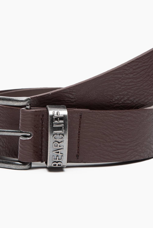 BEARCLIFF - Cinturón