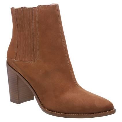 8583d9c15c0 Zapatos Mujer - Falabella.com