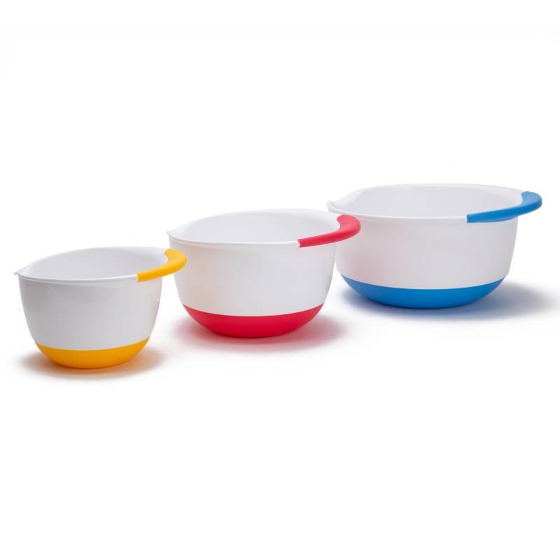 MICA - Set x3 Bowls