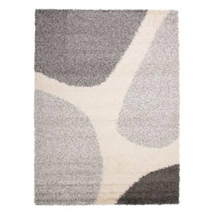 alfombras azules de la sala Alfombras Falabellacom