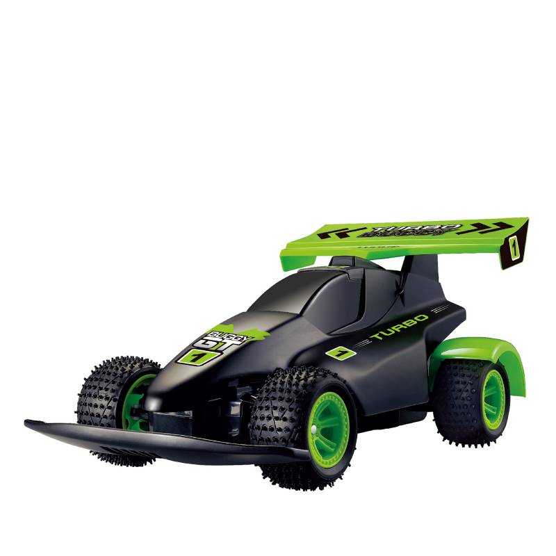 YIDAFENG - Auto RC Buggy 1:10