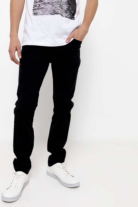 BEARCLIFF - Pantalón Regular Hombre