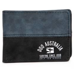 DOO AUSTRALIA - Billetera
