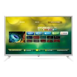 "HYUNDAI - Televisor LED Smart TV 32"" HD  HYLED3239INT"