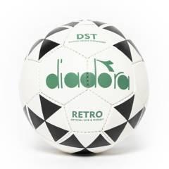 DIADORA - Pelota Deportivo Diadora