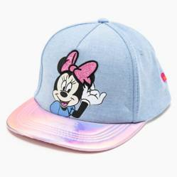 MINNIE - Gorro Minnie