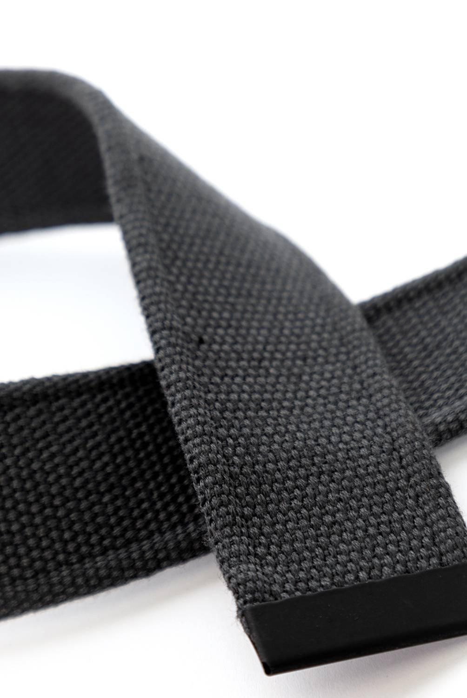 MOSSIMO - Cinturón