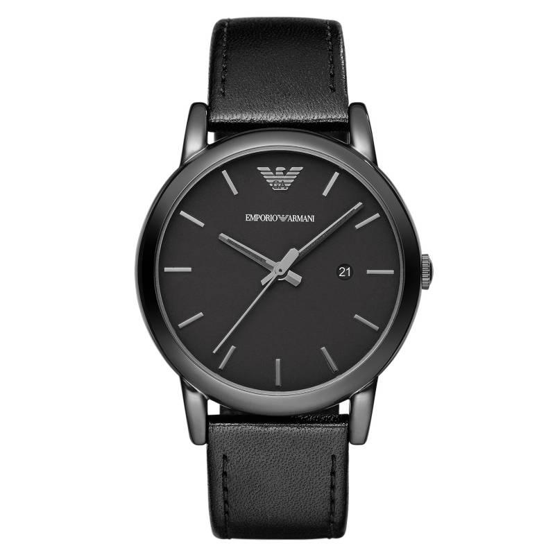 ARMANI - Reloj Análogo Armani