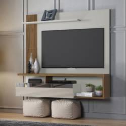 MICA - Panel TV Tijuca