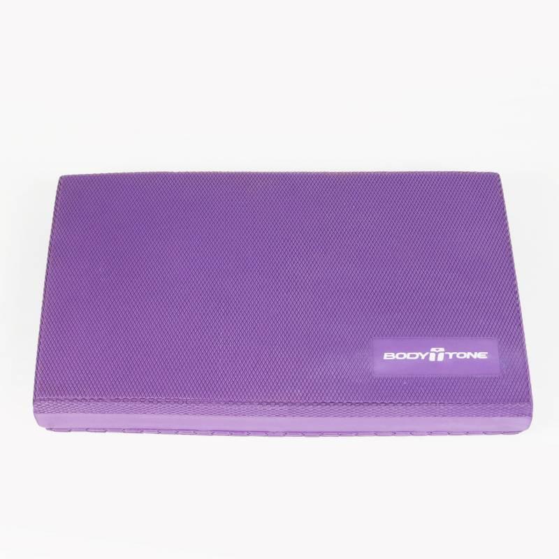 Bodytone - Pad De Equilibrio Yoga