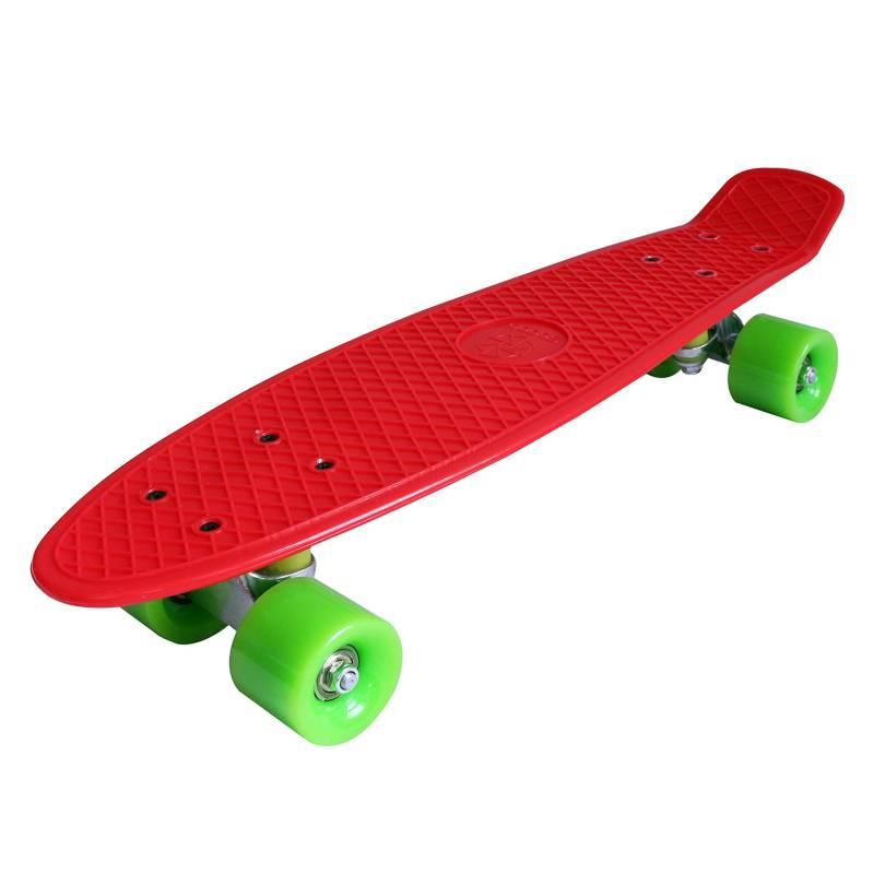 SCOOP - Skate Penny Básico