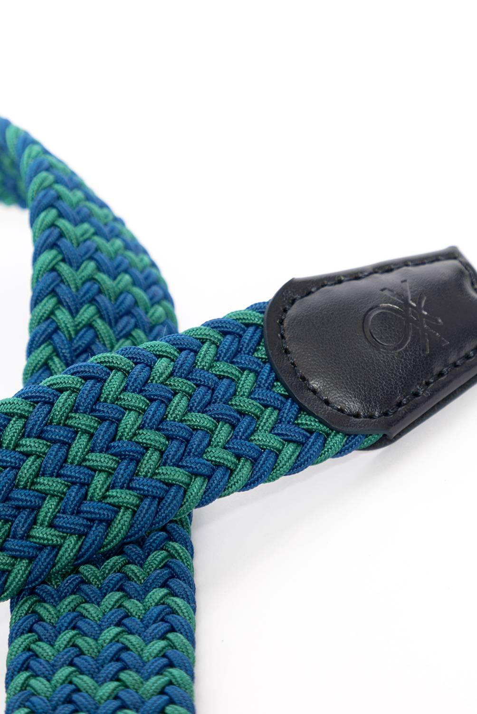 BENETTON - Cinturón