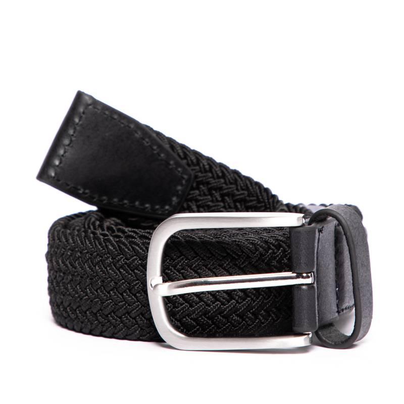 BASEMENT - Cinturón