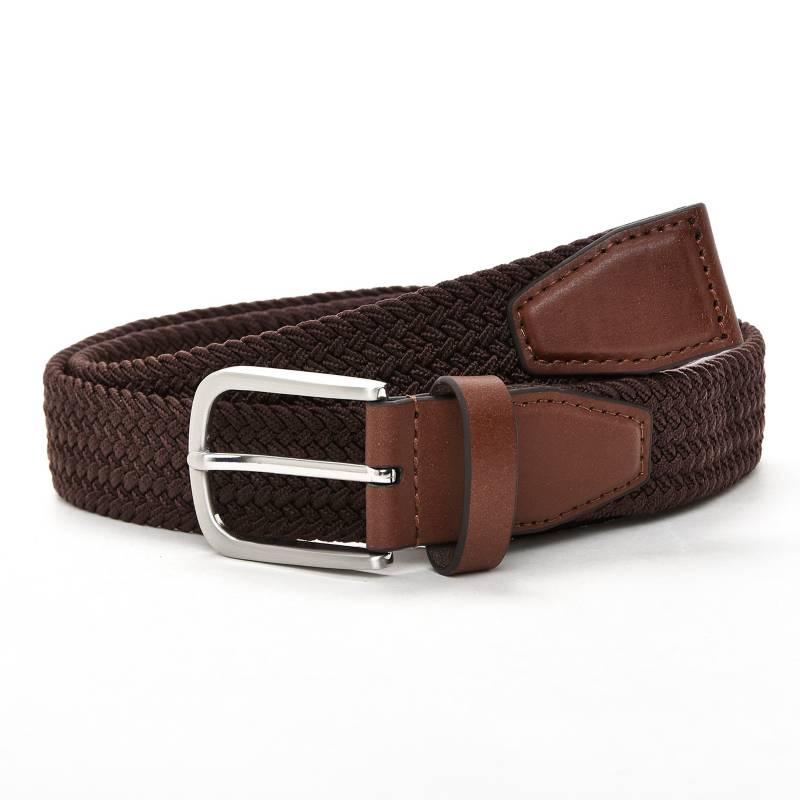 BASEMENT - Cinturón Hombre