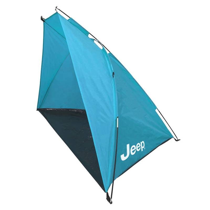 JEEP - Toldo Outdoor  Jeep