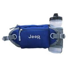 JEEP - Canguro Unisex Deportivo Jeep