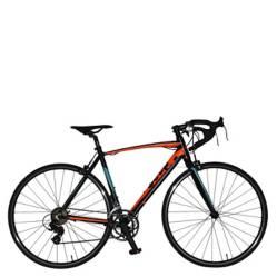 Bicicleta Road Aro 28