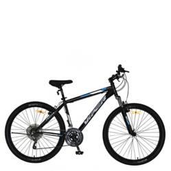 Bicicleta Viper Aro 27.5