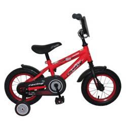 SCOOP - Bicicleta Revel Aro 12