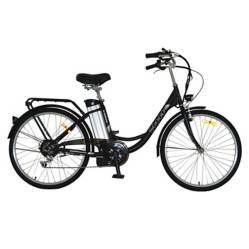 Bicicleta E-Venezia Aro 26