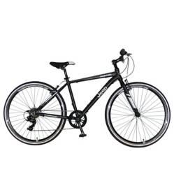 JEEP - Bicicleta Nuptse Aro 28