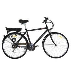 Bicicleta E-Flyer Aro 28