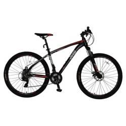 Bicicleta Vesubio Aro 27.5