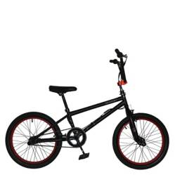 SCOOP - Bicicleta Freestyle Aro 20