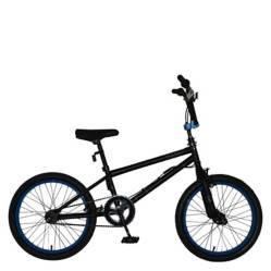 SCOOP - Bicicleta Freestyle Aro 20