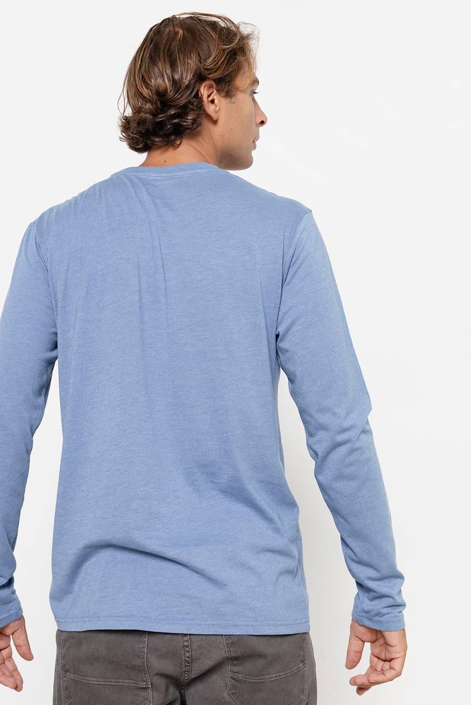 BEARCLIFF - Polo pijama